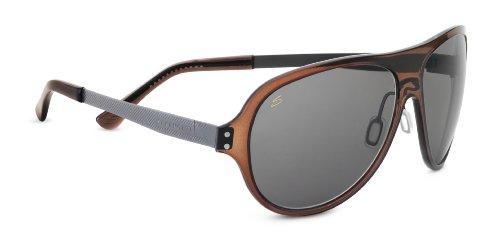 serengeti-alice-occhiali-da-sole-colore-lente-polar-phd-cpg-categoria-lente-2-3-marrone