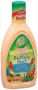 wish-bone-light-buffalo-ranch-salad-dressing-16-oz-by-wish-bone