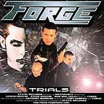 trials-by-forge-2003-06-03