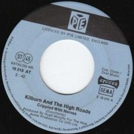 kilburn-the-high-roads-crippled-with-nerves-pye-records-16-219at