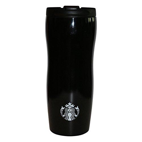starbucks-acier-inoxydable-tumbler-noir-to-go-gobelet-isotherme-lucy-mug-black-12oz-355ml