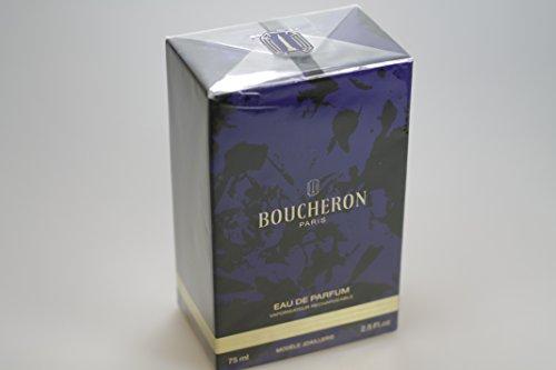 boucheron-femme-women-eau-de-parfum-spray-75-ml-rechargeable