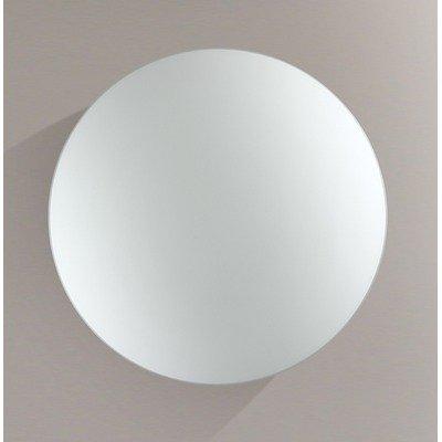 Wand- Deckenleuchte Toronto Gre Leuchtmittel 26cm H X 26cm B X 9cm T 1 X E27 60w von Peill + Putzler