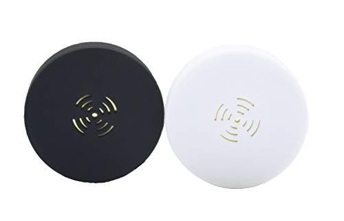 iBeacon Bluetooth Low Energy 4.0 BLE
