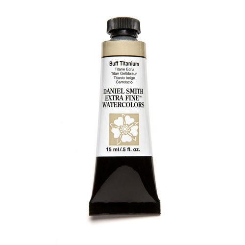 daniel-smith-watercolour-15ml-buff-titanium-s1