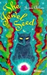Jewel Seed (H fantasy)