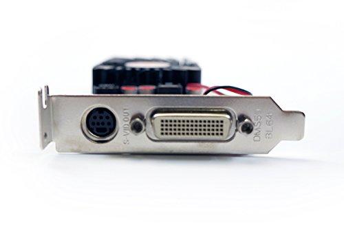 VisionTek 900308