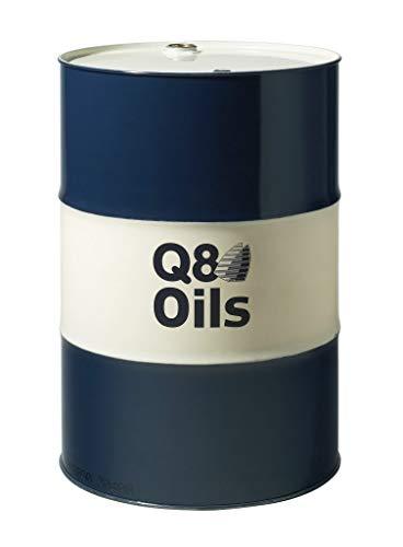 Q8 OLIO CAMBI MANUALI SAE 80W-90