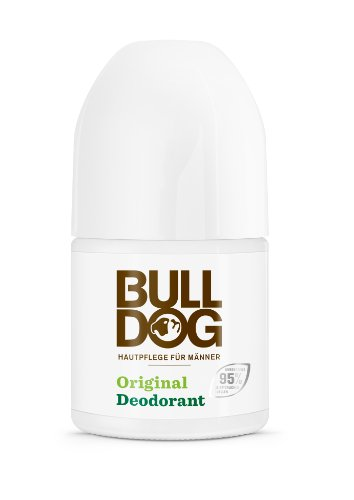 bulldog-natural-skincare-original-deodorant-50-ml