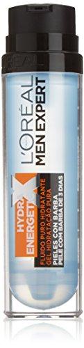 loreal-paris-men-expert-fluido-puro-hidratante-para-pieles-con-barba-hydra-energetic-50-ml