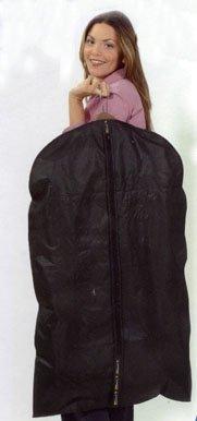Bolso de ropa - Viajes Suit Cubierta - 107 x 61 cm - plegable