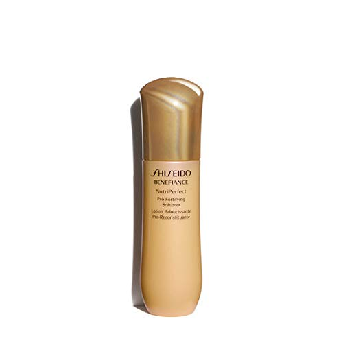 SHISEIDO BENEFIANCE NUTRIperfekt pro-verstärkungs- weichener 150 ml - Shiseido Benefiance Balancing Softener