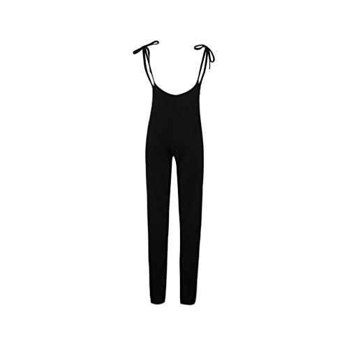 Tirantes Para Pantalones Mujer Mejores Precios 2021
