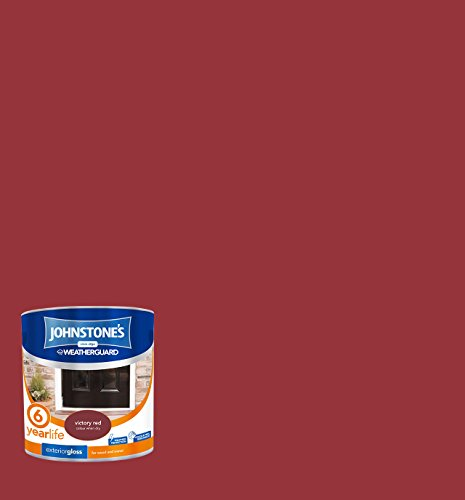 johnstones-303947-weather-guard-exterior-gloss-paint-victory-red25