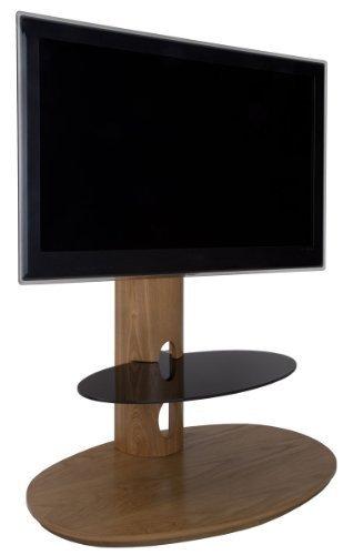 chepstow-real-oak-veneer-tv-stand-40-42-46-47-50-52-fsl930cheo