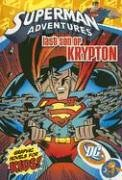 Superman Adventures VOL 03: Last Son of Krypton (Superman Adventures (Graphic Novels), Band 3)