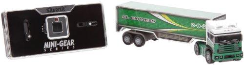 silverlit-vehicules-radiocommandes-150-i-r-mini-gear-cargo-3-modeles