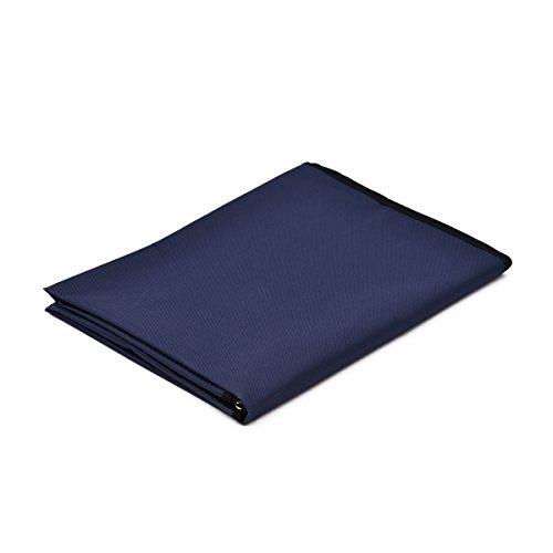 san-qian-wan-perro-gato-impermeable-coche-protector-de-la-espalda-con-pvc-antideslizante-azul-patron