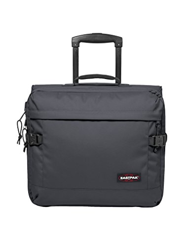 Eastpak Autentico Businesstrolleys Tranverz H 20m Tailgate Grigio Grau