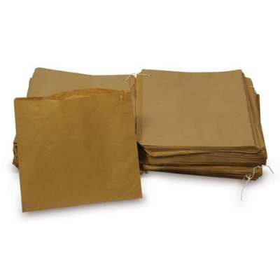 the-paper-bag-company-7-x-7-inch-paper-food-sweet-mushroom-bags-pack-of-100-brown