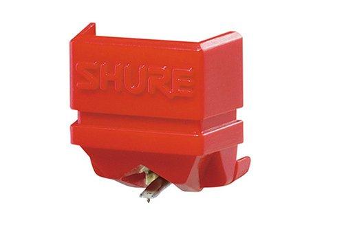 Shure N92E - Stilo di ricambio per testina 'M92E'