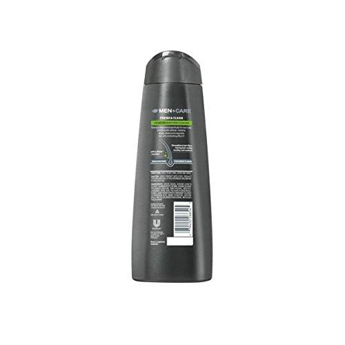Unilever 26654