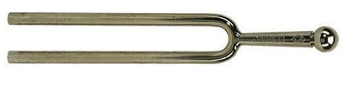 Wittner Diapason arrondi 415Hz 12cm
