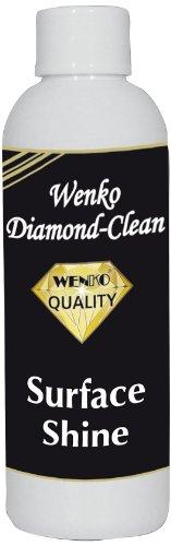 wenko-8035013500-diamond-clean-oberflachen-glanz-fassungsvermogen-01-l-chemie-4-x-12-x-4-cm
