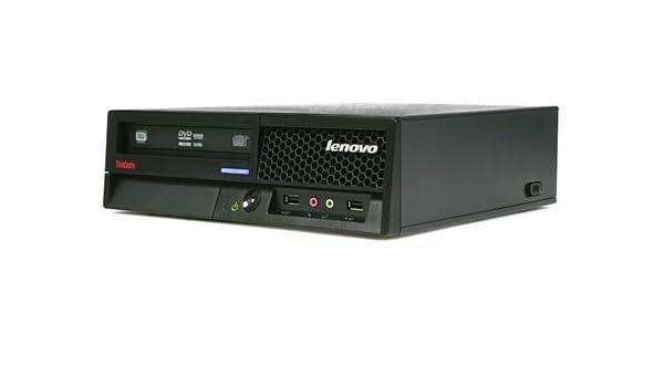 Lenovo ThinkCentre A61e Mouse Treiber Herunterladen
