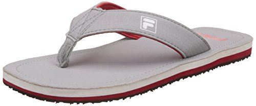Fila Men's Bengino Hawaii Thong Sandals