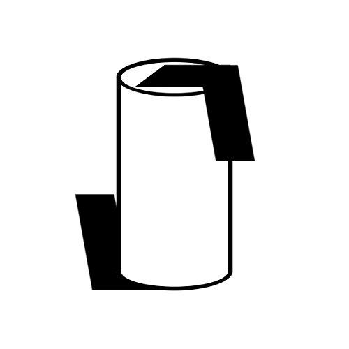 Preisvergleich Produktbild Akku Batterie NiMH 1,2V 2,8Ah 2800mAh Sub C Einzelzelle Z-Lötfahne Pappmantel
