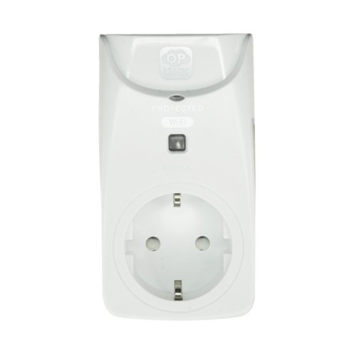 Oplink - 58010130Mig_Ys1G - Smartplug