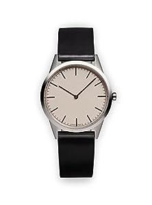 UNIFORM WARES C35 - Reloj de pulsera de UNIFORM WARES