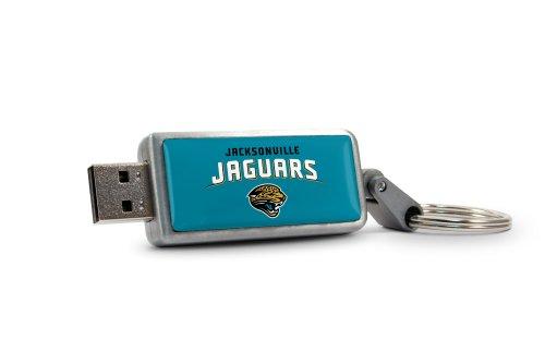 centon-dsk2f2gb-jac-usb-flash-drive-usb-flash-drives-blue-usb-20-0-70-c-111-x-19-x-165-mm-slide-rohs