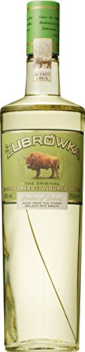 zubrowka-bison-vodka-70-cl