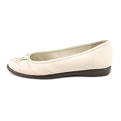Easy Street Giddy Synthétique Chaussure Plate Bone