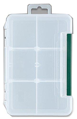 Meiho Multi Case Hd2 178 * 120 * 60 Mm par  Meiho