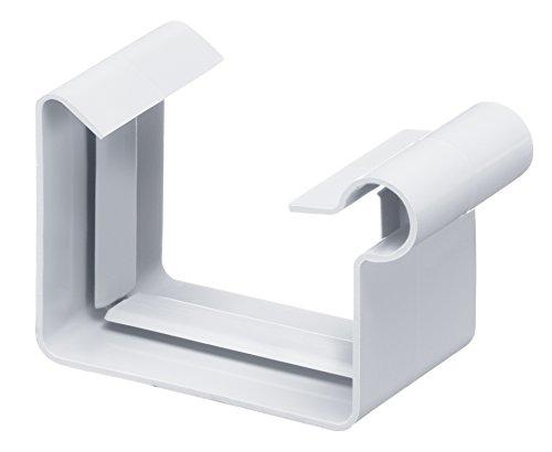 grondaie-conchiglia-di-collegamento-larghezza-nominale-68-mm-bianco-grondaia-grondaie-bianco-pezzo
