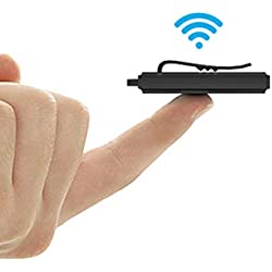 XWEM WiFi-Überwachungskamera, Home HD Drahtlose Intelligente Netzwerk-Alarm-Handy-Fernüberwachungs Kamera