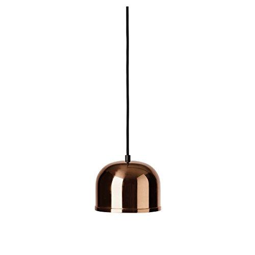 gm-15-pendant-copper