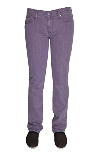 7-for-all-mankind-jeans-donna-violet-w32