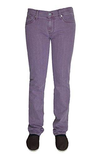 7-for-all-mankind-jeans-vert-kaki-stretch-femme-w24-w25-w26-w30-w31-w32neuf-w32-violet