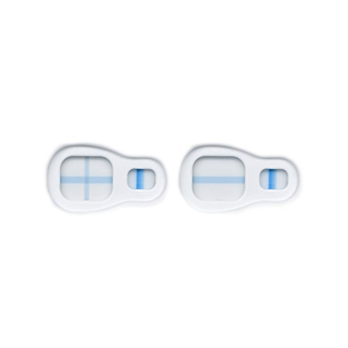 Clearblue-Pregnancy-1-Digital-Test-and-1-Visual-Test-Kit
