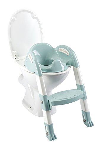 thermobaby-kiddyloo-reducteur-de-wc-vert-celadon