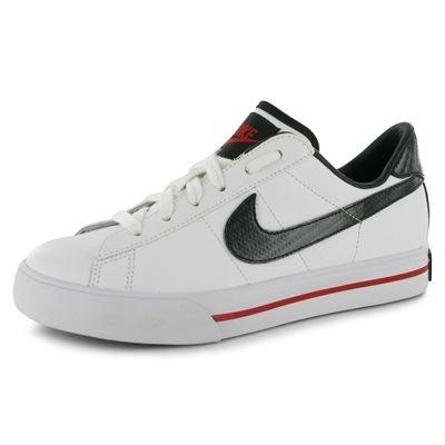 Nike Herren Sb Portmore Skaterschuhe Plateado (pure platinum/rio teal-white-black)