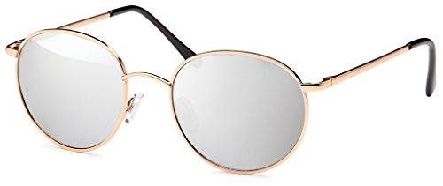 lunettes-de-soleil-chic-net-lunettes-rondes-john-lennon-style-400uv-cadre-metallique-miroir-or-argen