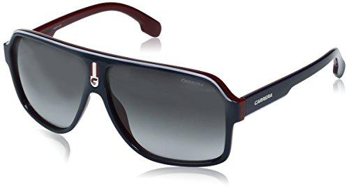 lunettes-de-soleil-carrera-1001-s-c62-8ru-9o