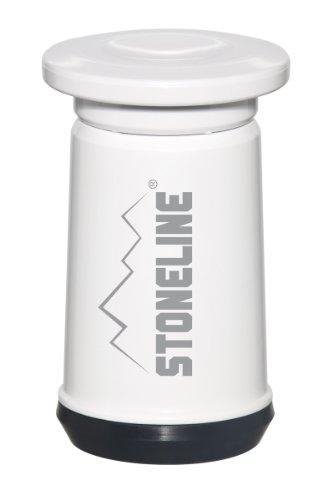 Stoneline 14173 pompa per sottovuoto