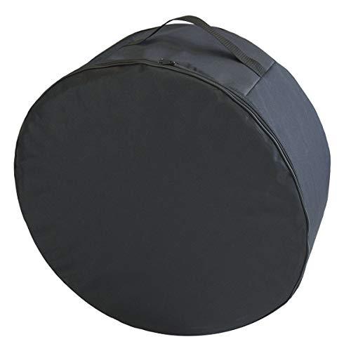 Borse per pneumatici Exclusive BORSA COPRIRUOTA 'XXXL' 17-22 pollici acca ruota Wheel B