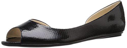 nine-west-bachloret-femmes-us-6-noir-chaussure-plate